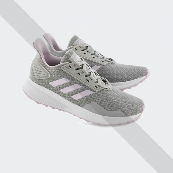 adidas-duramo-trainers-sold