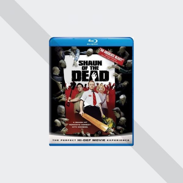 shaun-of-the-dead-bluray-dvd-sold